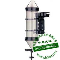 AB1000型卤虫培养器|卤虫孵化培养器|卤虫卵孵化器|卤虫卵孵化培养装置 AB1000型