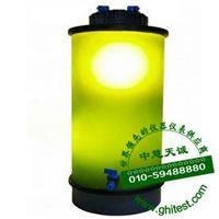 PB200型藻类培养器|大型藻类培养器|浮游生物培养系统|浮游植物培养器 PB200