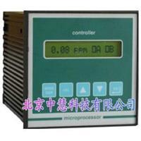 在线臭氧检测仪|在线水中臭氧浓度分析仪|臭氧浓监控仪 意大利 型号:CL7685 CL7685