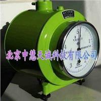 JKLML-2湿式气体流量计 型号:JKLML-2 JKLML-2
