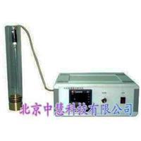 NLLD-2 中空玻璃露点仪  型号:NLLD-2 NLLD-2