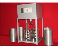 ZTTF-100   土壤团粒分析仪   型号:ZTTF-100 ZTTF-100