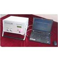 HXRS-99  空气密度测量仪 型号:HXRS-99 HXRS-99