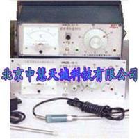 WMK-01  温度指示控制仪|温度控制器|温控器   型号:WMK-01 WMK-01