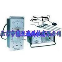 WMK-08  温控器|温度指示控制仪|温度控制器   型号:WMK-08 WMK-08