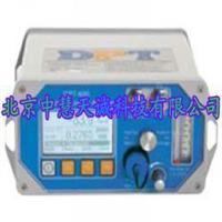 DPT600   便携式防爆本安型露点仪 台式露点仪  型号:DPT600 DPT600