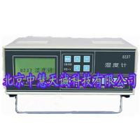 JYH8237    自记式湿度计/记录式湿度计  型号:JYH8237 JYH8237