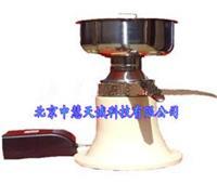 WHM9-N500    立式电动分离机   型号:WHM9-N500 WHM9-N500