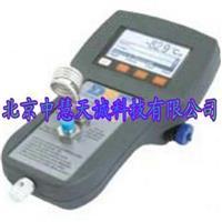 DPT500  防爆本安型天然气露点仪 美国   型号:DPT500 DPT500