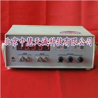 UKDP-1    低频功率信号源/信号发生器   型号:UKDP-1 UKDP-1