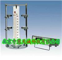 UKST-02    感应式落球法液体粘度测定仪 型号:UKST-02   UKST-02