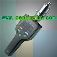 DP500   便携式露点仪/手持式露点仪 德国  型号:DP500 DP500
