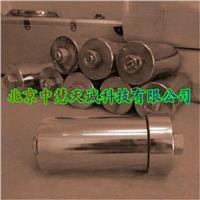 SKF-01    煤样罐/瓦斯罐/瓦斯解析罐  型号:SKF-01 SKF-01