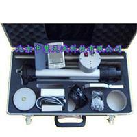 DSFC-208T    智能磁力探矿仪  型号:DSFC-208T DSFC-208T