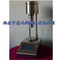 WNTN-D12   速超大测量数显粘度计(50K)  型号:WNTN-D12 WNTN-D12