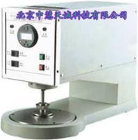 MGX-141    数字式织物厚度仪  型号:MGX-141 MGX-141