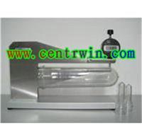 SKB-R2   PET瓶坯厚度测定仪/塑料瓶坯壁厚测定仪   型号:SKB-R2  SKB-R2