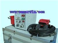 CEN-1   交直流磁轭探伤仪  型号:CEN-1 CEN-1