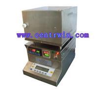 HTGYW-III    焦炭水分快速分析儀/煤粉水分儀/爐塵水分測定儀  型號:HTGYW-III