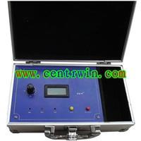 JY-KCN310   台式苯检测仪/室内空气质量检测仪   型号:JY-KCN310