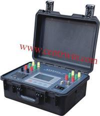HB-JYR-20S    直流电阻测试仪(20S)  型号:HB-JYR-20S HB-JYR-20S