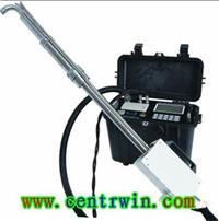 TZM-HMH3100   便携式快速油烟检测仪/油烟直读仪  型号:TZM-HMH3100 TZM-HMH3100