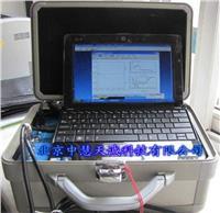ELDYCS-353    便携式交流阻抗测试仪  型号:ELDYCS-353 ELDYCS-353