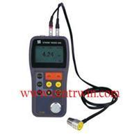 SD-TT-300    便携式超声波测厚仪   型号:SD-TT-300 SD-TT-300