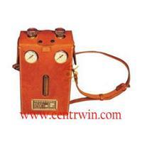 FAQ-XZJ-4   甲烷传感器校验仪  型号:FAQ-XZJ-4 FAQ-XZJ-4
