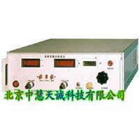 CWJ-2   高浓度光学瓦斯检定器/光学瓦斯计校准仪  型号:CWJ-2 CWJ-2