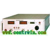 CWJ-1    光学瓦斯计校准仪/低浓度光学瓦斯检定器  型号:CWJ-1 CWJ-1