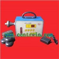 AZF-02    呼吸性粉尘采样器 特价   型号:AZF-02 AZF-02