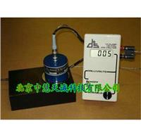 AE1   镀膜玻璃表面辐射率测定仪/辐射率仪 美国   型号:AE1