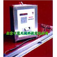 MTGM-III    携便式大规格炭-石墨制品电阻率自动测定仪    型号:MTGM-III MTGM-III
