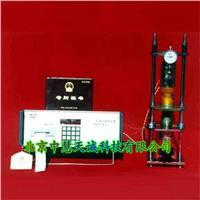 MTGM-Ic    粉体材料电阻率测定仪 特价   型号:MTGM-I MTGM-I