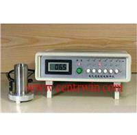 ZH-GQR-06   电气清洗剂电阻率仪/清洗剂电阻率测定仪  型号:ZH-GQR-06 ZH-GQR-06