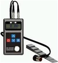 DG-GDC-2000B    便携式超声波测厚仪   型号:DG-GDC-2000B     DG-GDC-2000B