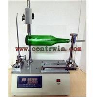 NGJDBH-10   玻璃瓶电子测厚仪  型号:NGJDBH-10 NGJDBH-10