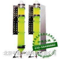 PLR|PR型浮游生物培养器_大型藻类培养器 PLR|PR