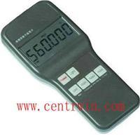 YDAI-5500    手持式经济实用型测温仪/便携式数字温度计   型号:YDAI-5500 YDAI-5500