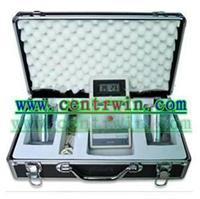 ZH1500B   数显重锤式表面电阻测试仪   型号:ZH1500B ZH1500B