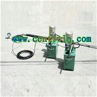 HZM-4    瓦斯压力测定仪/胶囊瓦斯压力快速测定仪 特价  型号:HZM-4 HZM-4
