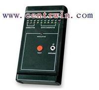 CLK-499    表面阻抗测试仪  型号:CLK-499 CLK-499