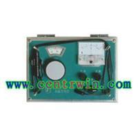 XS-FQR-7502A    涡流导电仪  型号:XS-FQR-7502A XS-FQR-7502A