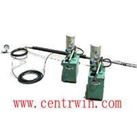 HZM-IV   瓦斯压力测定仪/胶囊瓦斯压力快速测定仪   型号:HZM-IV HZM-IV