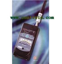 HYZXP-311II    可燃气体检测器/手持式可燃气体分析仪 日本  型号:HYZXP-311II HYZXP-311II