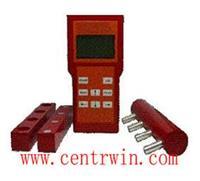 BJTR-CRT-1000   混凝土电阻率测定仪(中英文双语)  型号:BJTR-CRT-1000 BJTR-CRT-1000
