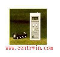 BJTR-RT-400     混凝土电阻率测定仪 型号:BJTR-RT-400 BJTR-RT-400