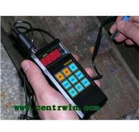 FZXTSCM-2FM   应力集中检测仪/应力集中磁探测仪 俄罗斯  型号:FZXTSCM-2FM FZXTSCM-2FM