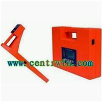 YJ-TGJTD-400G   金属地下管线探测仪/地下金属管线探测仪 特价 型号:YJ-TGJTD-400G YJ-TGJTD-400G